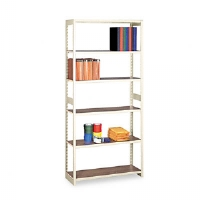 SHELVING,76X36X15,SD - More Info
