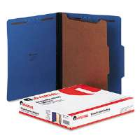FOLDER,CLASS,25PT,CBT - More Info