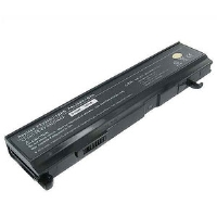 Laptop Batt for Toshiba Satellite M40, M45, M50, M - More Info