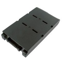 Laptop Batt for Satellite A10 series Satellite A15 - More Info
