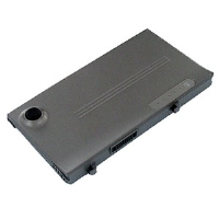 Laptop Batt for Dell Latitude D400 Dell 08T533 312 - More Info