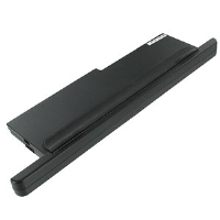 Laptop Batt IBM Thinkpad X41 Tablet PC 73P5167 - More Info