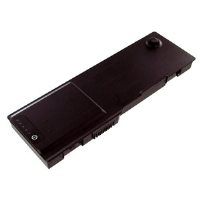 Laptop Batt for Dell Inspiron 1500 6400 E1505 GD76 - More Info