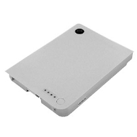 Laptop Batt Apple iBook 14  , G4 14    M9338G-A - More Info