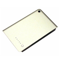 Laptop Batt for Apple Powerbook G4 12   Apple A102 - More Info