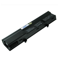 Laptop Batt for Dell XPS M1210 312-0436 - More Info