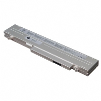 Battery Technology DL-X300 Dell Latitude Battery - More Info