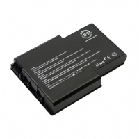 Battery Technology GT-M305 Gateway Battery - More Info