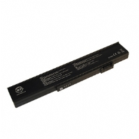 Battery Technology GT-M360X3 Gateway Battery - More Info