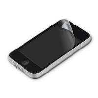 Belkin Screen Overlay 3 pack for iPod Touch (2nd G - More Info