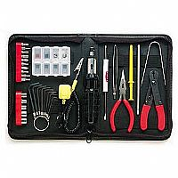 Belkin 36 Piece PC Tool Kit - More Info