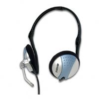 Inland Portable Headset - More Info