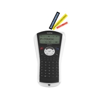 Brother PT1090BK Label Maker - More Info