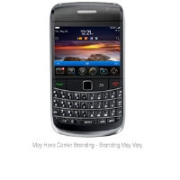 Blackberry Bold 9700 Unlocked (AT & T)