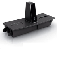 Bose® SoundDock® 10 Bluetooth Dock - More Info