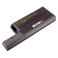 Battery Biz Inc B-5908H Notebook Battery - More Info