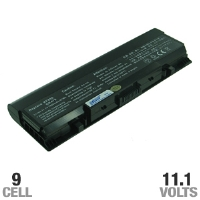 Battery Biz B-5950H Laptop Battery - More Info