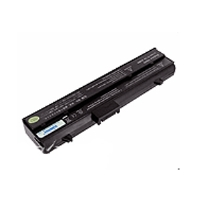 Battery Biz B-5996 Laptop Battery - More Info
