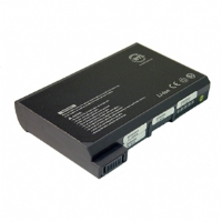 Battery Technology DL-C800L8 Replacement Battery - More Info