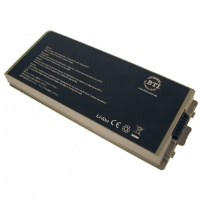 Battery Technology DL-D810 Replacement Battery - More Info