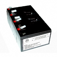 Battery Technology SLA8-BTI - More Info