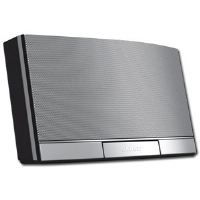Bose&#174; SoundDock&#174; Portable Music System - More Info