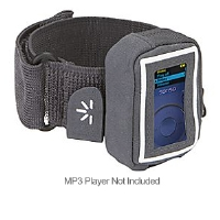 Case Logic UMA-101 Universal MP3 Sport Armaband - More Info