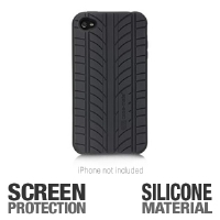 Case-Mate CM011694 Vroom Cell Phone Case