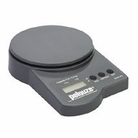 Dymo Pelouze Straight Weight Postal Scale - More Info