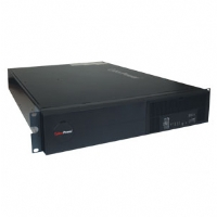 Cyberpower - 2000 VA / 1400 Watt Rack Mount 2U UPS - More Info