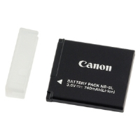 Canon 4267B001 NB8L Battery Pack - More Info