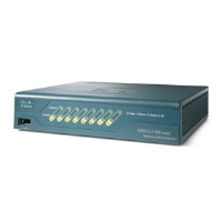 Cisco AIR-WLC2112-K9 2112 Wireless LAN Controller - More Info