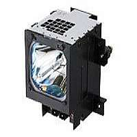 RPTV lamp for Sony LCD - More Info