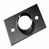 Structural Ceiling Plate - More Info