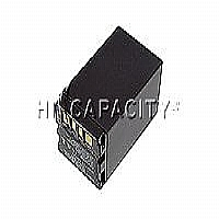 Camcorder Battery JVC - More Info