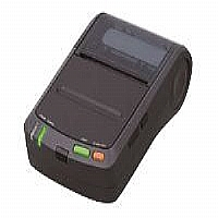 Mobile 2 Receipt Printer - More Info