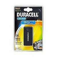 Camcorder Battery for Samsung - More Info