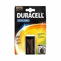 Duracell Gateway Battery - More Info