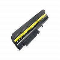 IBM THINKPAD T40 10.8V 6600MAH - More Info