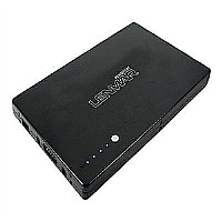 Battery Pack for Laptops - More Info