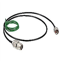 Outdoor Lightning Arrestor Kit - More Info