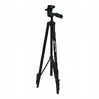 Lightweight Full Size Tripod - More Info