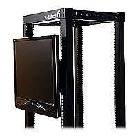 LCD MONITOR MOUNTING 17/19IN - More Info