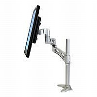 NF EXTEND LCD ARM - More Info