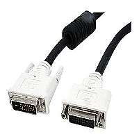 6FT DVI DUAL-LINK EXTENSION - More Info