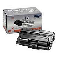 BLACK STD TONER CARTRIDGE FOR - More Info
