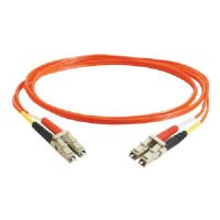 15M FIBER OPTIC PATCH CORD - More Info