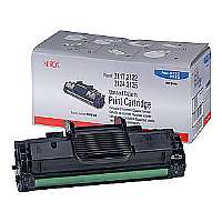 PRINT CARTRIDGE FOR - More Info