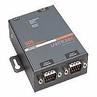 UDS2100 DEVICE SERVER INTL PS - More Info