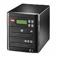 IMATION DVD DUPLICATOR 1X1 - More Info